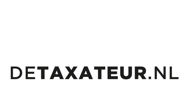De Taxateur